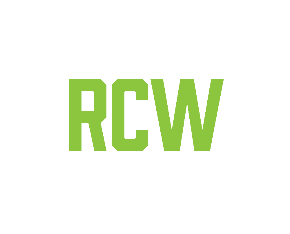 Riot City Wrestling